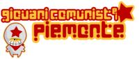 Giovani Comunisti Piemonte