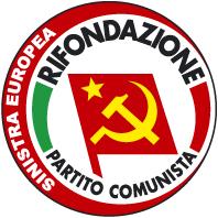 Rifondazione Piemonte